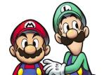 Mario & Luigi: Bowser's Inside Story pusses opp for 3DS
