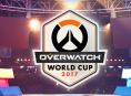 Disse representerer Norge i Overwatch World Cup