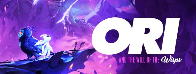 Ori and the Will of the Wisps forbedret betraktelig med ny oppdatering