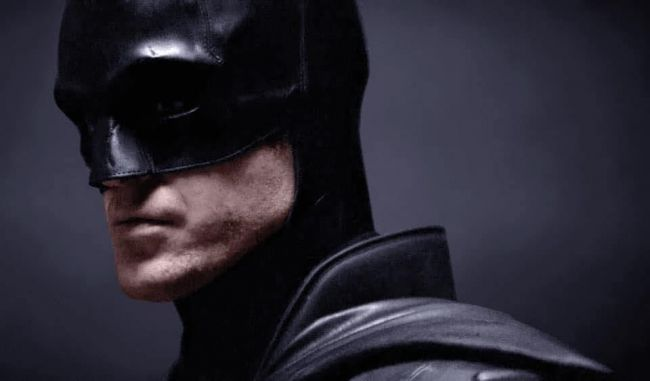 Se nye bilder av Robert Pattinsons Batman her