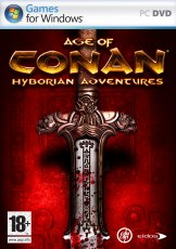 Age of Conan: Unchained