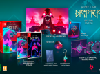 Hyper Light Drifter får fet spesialutgave på Switch
