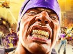 Bil, blod, Saint's Row 2 og Juju er Games with Gold i juli