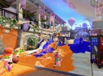 Best of E3: Splatoon