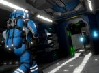 Space Engineers skytes ut av Early Access neste uke