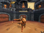 VR-gladiatorspillet Gorn forlater Early Access på Steam