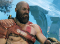 God of War får fotomodus og den er fantastisk!