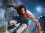 Prince of Persia: The Sands of Time Remake bekreftet