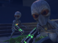 Ti min av Xcom: Enemy Unknown
