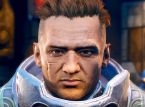 The Outer Worlds får fysisk utgave