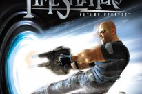 TIMESPLITTERS 3: FUTURE PERFECT