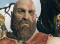 Tips og triks for God of War fra oss i Gamereactor *Spoilers*