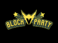 LA Valiant inviterer LA-fansen til Block Party