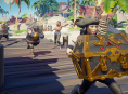 Sea of Thieves' gåtefulle Achievements-liste offentliggjort