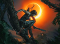 Prøv Shadow of the Tomb Raider gratis på PC, PS4 og Xbox One