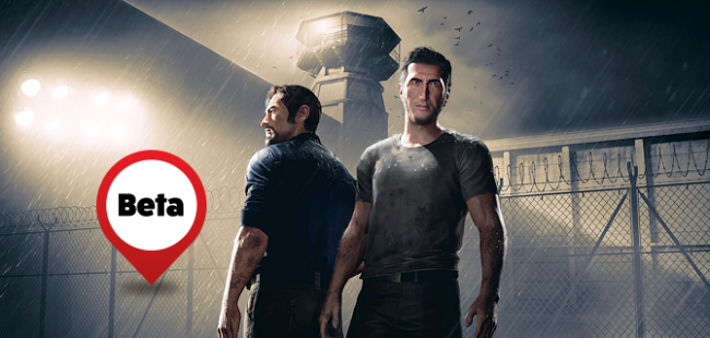 A Way Out-regissør kritiserer media for PS4-sitat