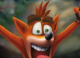 Crash Bandicoot kommer til PC, Xbox One og Nintendo Switch