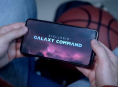 Stellaris: Galaxy Command ute nå på iOS og Android
