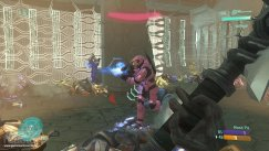 Nye Halo 3-screens