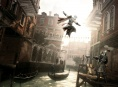 Flere bevis på at Assassin's Creed: Ezio Collection er på vei