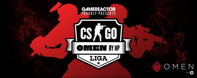 Vi inviterer til gigantisk Counter-Strike: Global Offensive Liga!