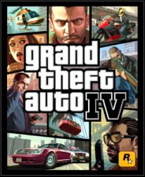 Grand Theft Auto 4 dating folkens