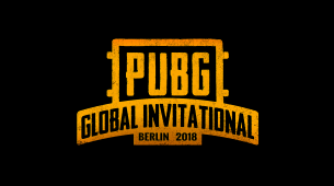PUBG Global Invitational 2018 qualifiers coming to Leicester