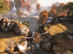 Brothers: A Tale of Two Sons til PS3 og PC i september