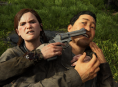 The Last of Us: Part II har fått spoilerfylt trailer