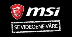 MSI Products