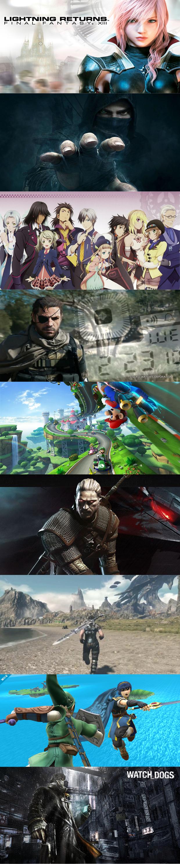 verden av Warcraft kjønn videoer