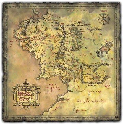 kart over midgard madsos blogg   Gamereactor page 1 kart over midgard