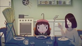 Little Misfortune - Official Trailer