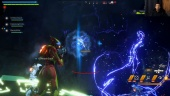 Anthem - Second Endgame Livestream Replay