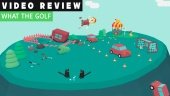 What The Golf? - Video Review