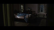 The Conjuring - Official Trailer #2