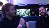Slik får Uncharted 4 nytt liv på PS4 Pro