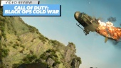 Call of Duty: Black Ops Cold War - Videoanmeldelse