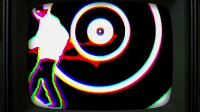 Kinect Party - Trailer