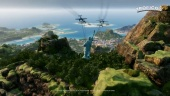 Tropico 6 - Launch Trailer (PS4)