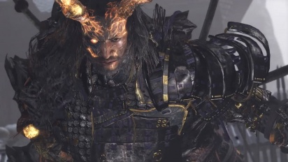 The Nioh Collection - Launch Trailer