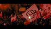 Imperium - Official Trailer