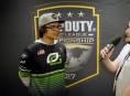 CoD Champs 2017 – En prat med Matt 'Formal' Piper