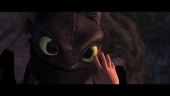 How to Train Your Dragon: The Hidden World - Official Trailer