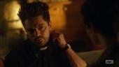 Preacher - Season 3 Comic-Con Trailer