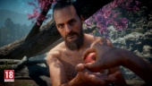 Far Cry: New Dawn Story Trailer