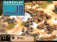 Age of Empires II: Definitive Edition - Gamescom Gameplay