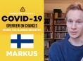 Coping with the Coronavirus Outbreak: Markus' Out of Office Update #4