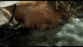 Undine (2020) - Trailer