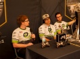 CoD Champs 2017 – Siste pressekonferanse: OpTic Gaming